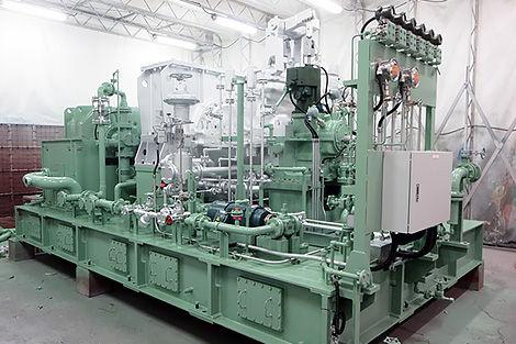 product_turbine01_img01.jpg