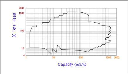 en_product_pump08_img02.jpg