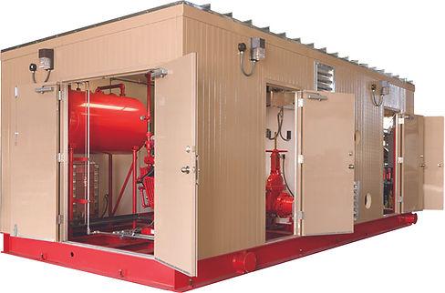 Am-00095_PES-Enclosure-System-2.jpg