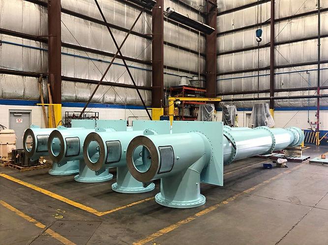 Peerless Vertical Turbine Pump.jpg