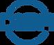 DISA-Logo-Blue.png