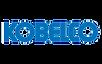 Kobelco-Logo_edited.png