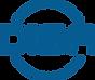 DISA-Logo-Blue_edited.png