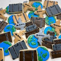 Airplane cookies.jpg