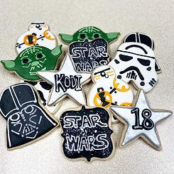 star wars cookies.jpg
