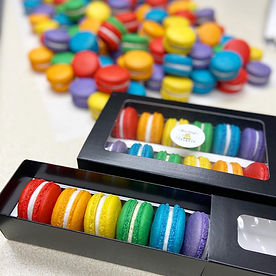 rainbow macs.jpg
