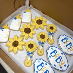 sunflower baby shower.jpg
