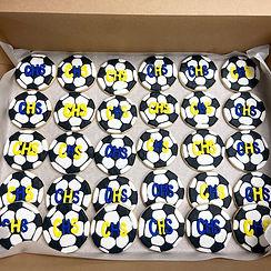 CHS Soccer Cookies.jpg