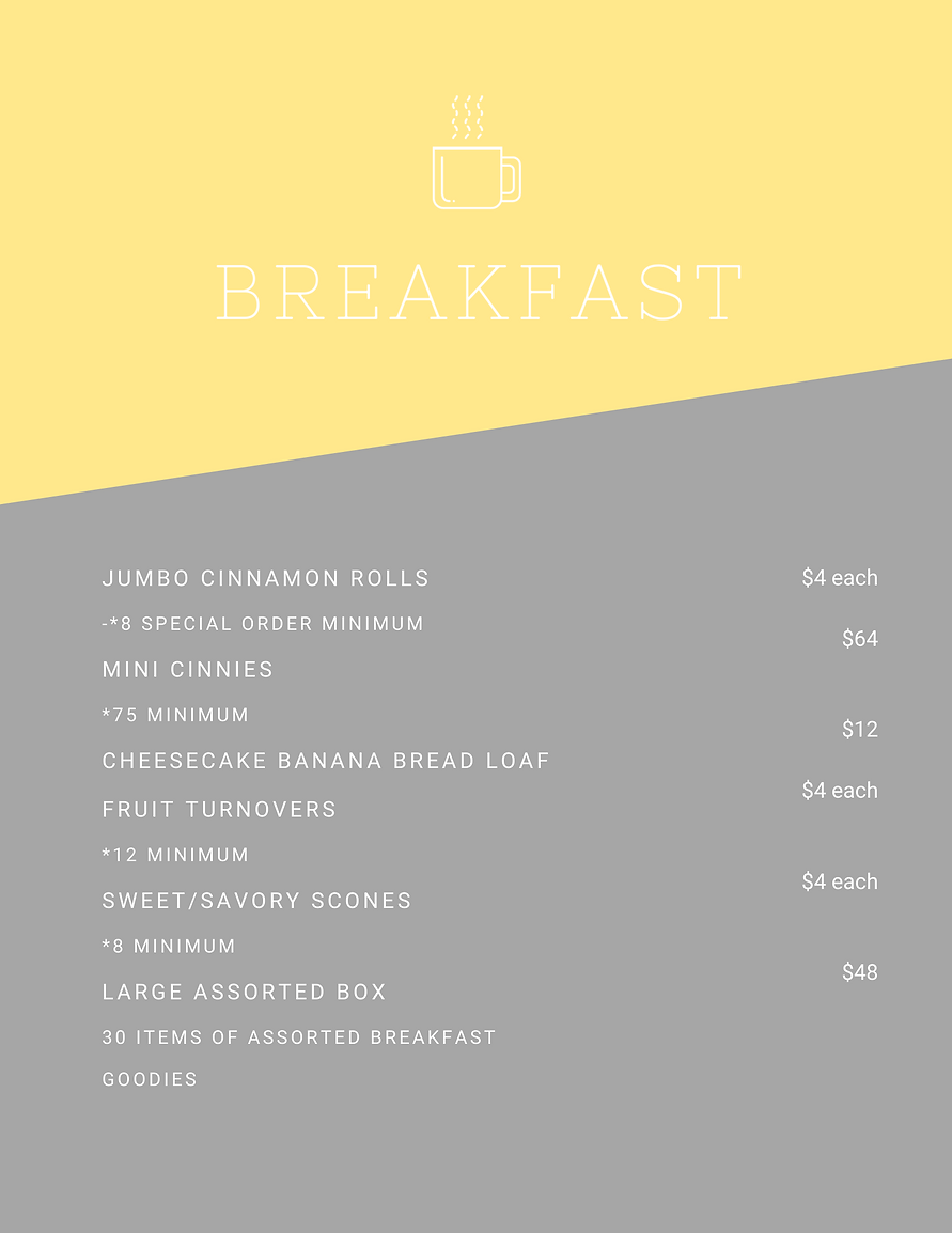Yellow and White Simple Breakfast Menu.p