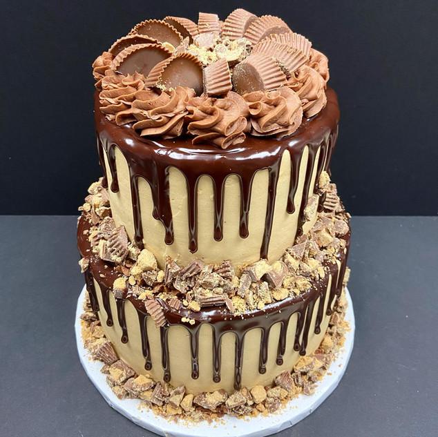 reese cake.jpg