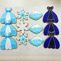 Frozen cookies.jpg