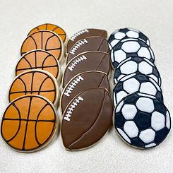 Sports cookies.jpg
