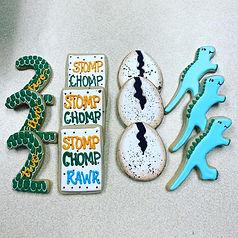 Dino Cookies.jpg