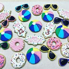 pool party cookies.jpg