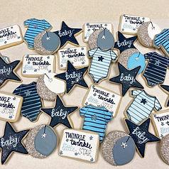 Twinkle Cookies.jpg