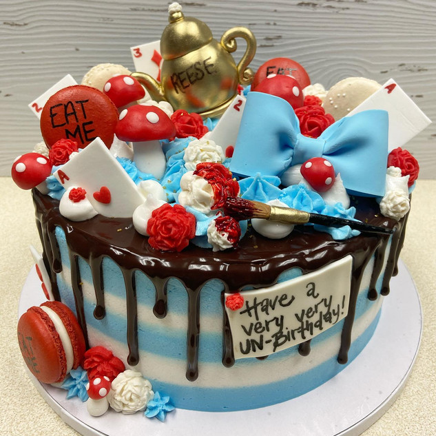 Alice cake.jpg