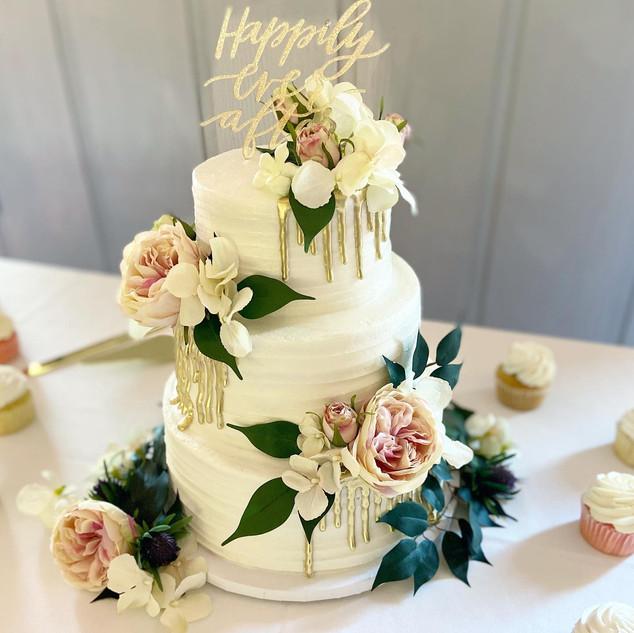 Wedding- fold drip.jpg