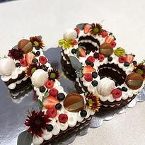 18 cake.jpg