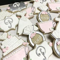 shower cookies 3.jpg