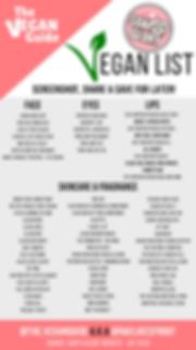 Soap & Glory Vegan List.png
