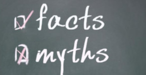 Chiropractic is Just For Back Pain and Other Myths