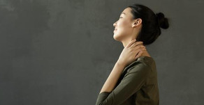Neck Pain and Arm Tingling. Are They Related?