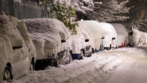 Tips for a Safer Winter