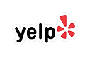 Logo_Stroke_CMYK.png