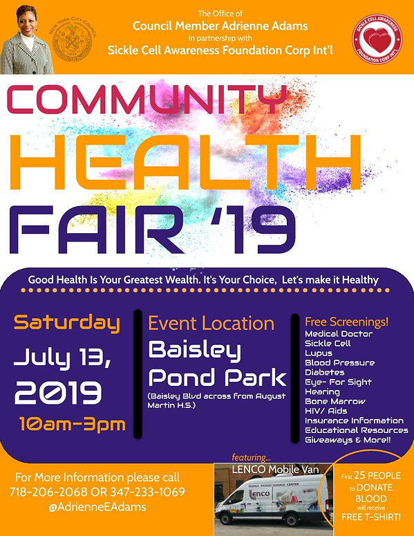 2019 HEALTH FAIR FLYER DONE 10.jpg