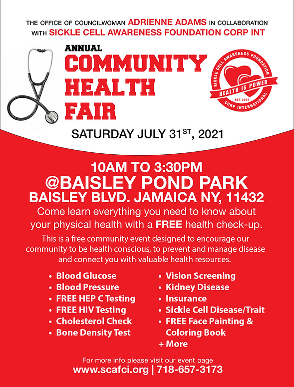 Community Health Fair - SCAFCI.png