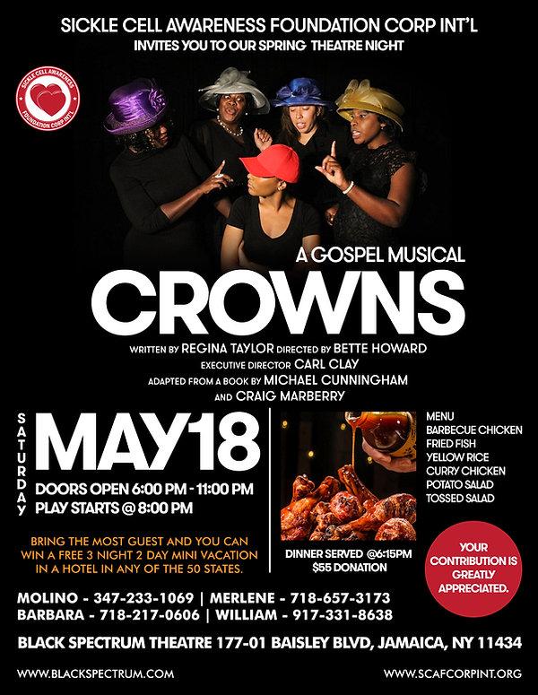 CrownsCrowns.jpg