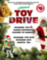 SCAF_2019 Toy Drive.jpg
