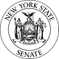 1200px-Seal_of_the_New_York_State_Senate