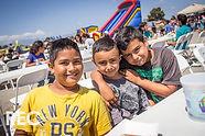 2015-pal-kids-fest_19077449034_o.jpg