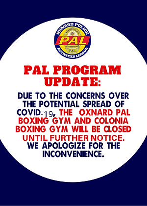 Copy of Copy of PAL Closed (3).png
