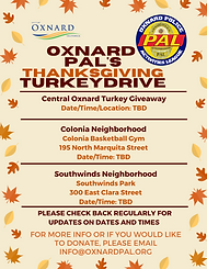 2020 Oxnard PAL Thanksgiving.png
