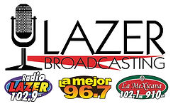 2018 Lazer Broadcasting Logo.jpg