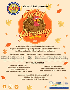 Turkey Give-away.png