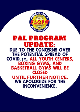 Copy of Copy of PAL Closed (4).png