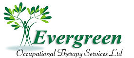 Evergreen logo AGREED vijaya.jpg