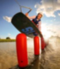 Sina_Bollard_Indy_wakeboarding.jpg