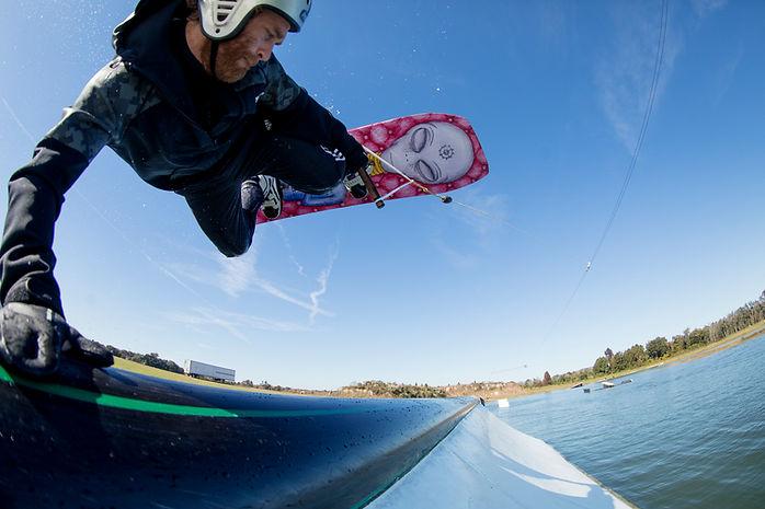 quinn_handplant_wakeboarding.JPG