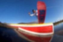 WMJ_Protec_wakeboarding_blunt.JPG