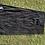 Thumbnail: SM Large Beach Towel