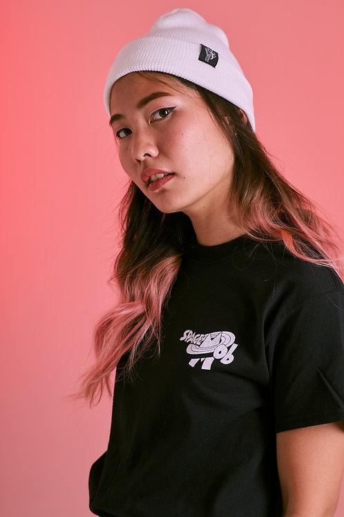 OG SM Shirt