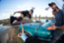 Dary_wakeboarding_art.jpg