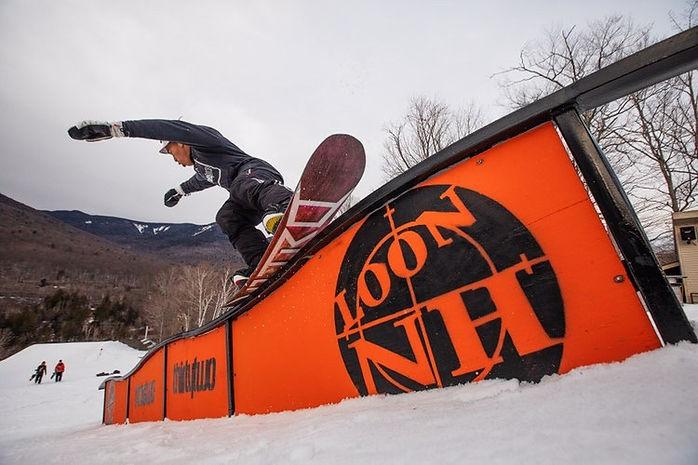 Zeb_nosepress_Powell_snowboarding.JPG