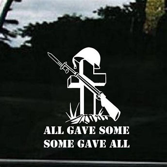 some gave all.jpg