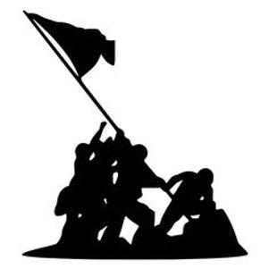 troopsrasingflag.jpg