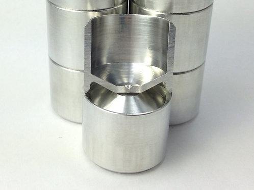 Wix Aluminum Cups